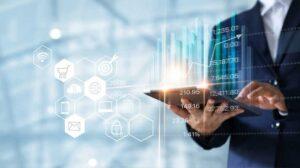 Program DTS Untuk Mendukung Proses Digitalisasi Indonesia
