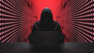 Judi Online Menyusupi Dan Meretas Situs Milik Pemerintah