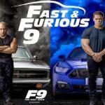 Fast And Furious 9 - Pro Dan Kontra Salah Satu Franchise Film Terbesar