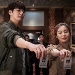 Mission: Possible Film Action Komedi Korea Yang Wajib Kamu Tonton