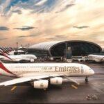 Penerbangan International Telah Dibuka Kembali Untuk Daerah Bali