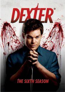 Nonton Dexter Bikin Kamu Mengerti Dengan Cara Berpikir Pembunuh