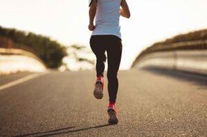 Olahraga Memiliki Berbagai Manfaat Bagi Kesehatan Tubuh Manusia