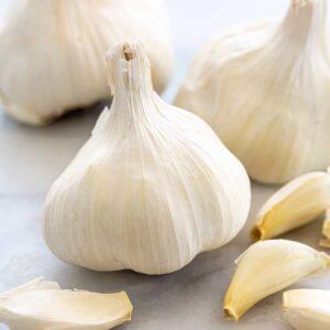 Manfaat Bawang Putih Untuk Tubuh Serta Kesehatan Organ Manusia